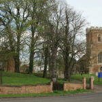 potton-church-jh